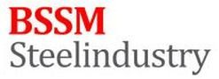 BSSM steelindustry