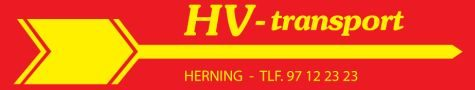 HV transport
