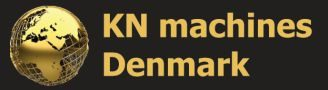 KN machines