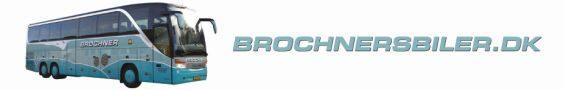 Brøchner biler