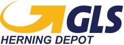 GLS Herning