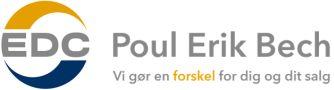 EDC Niels Kofoed & Ib Schiermer A/S