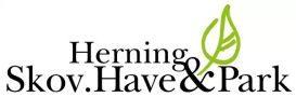 Herning Skov Have & Park