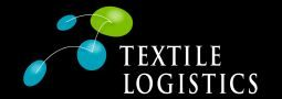 Textile Logictics
