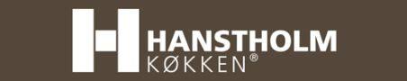 Hanstholm Køkken
