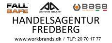 Handelsagantur Fredberg